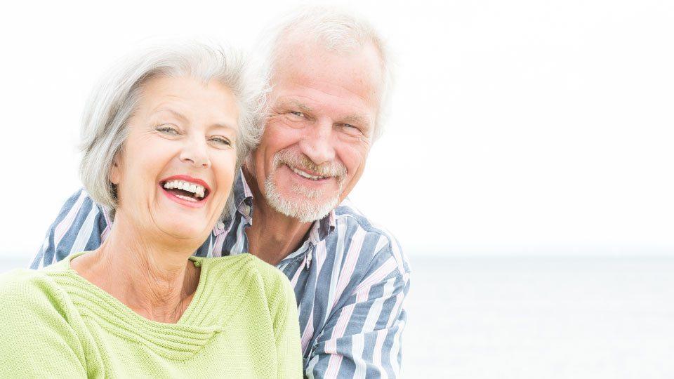 Dental Implants Featured Image - Marx Family Dental