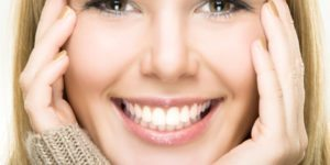 The Perfect Smile With A Smile Makeover Featured Image - Marx Family Dental