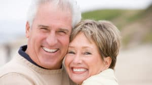 Maintain Your Smile After Retirement Featured Image - Marx Family Dental