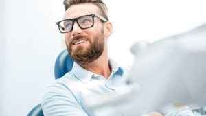 A Root Canal Can Save Your Tooth Featured Image - Marx Family Dental